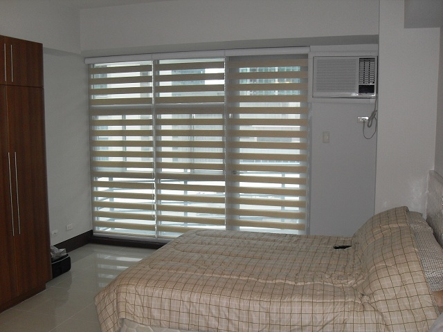 In Ds Windows U0026 Walls We Customize All Kinds Of Blinds Like Combi Blinds Roller Blinds Venetian Blinds Etc We Could Do One Large Window As One Panel As